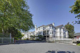 Photo 47: 208 12739 72 Avenue in Surrey: West Newton Condo for sale : MLS®# R2458191