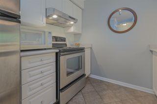 Photo 40: 208 12739 72 Avenue in Surrey: West Newton Condo for sale : MLS®# R2458191