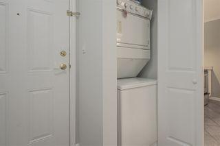 Photo 42: 208 12739 72 Avenue in Surrey: West Newton Condo for sale : MLS®# R2458191