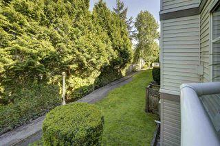 Photo 45: 208 12739 72 Avenue in Surrey: West Newton Condo for sale : MLS®# R2458191