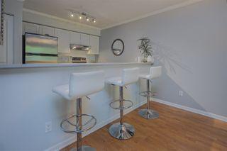Photo 31: 208 12739 72 Avenue in Surrey: West Newton Condo for sale : MLS®# R2458191