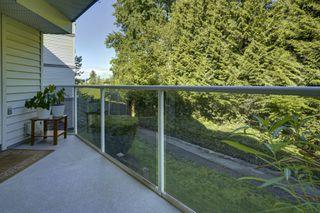 Photo 14: 208 12739 72 Avenue in Surrey: West Newton Condo for sale : MLS®# R2458191