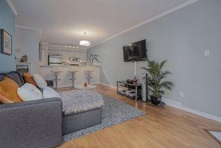 Photo 30: 208 12739 72 Avenue in Surrey: West Newton Condo for sale : MLS®# R2458191