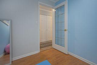 Photo 38: 208 12739 72 Avenue in Surrey: West Newton Condo for sale : MLS®# R2458191