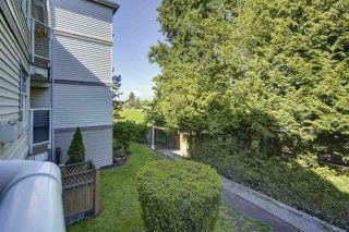 Photo 46: 208 12739 72 Avenue in Surrey: West Newton Condo for sale : MLS®# R2458191