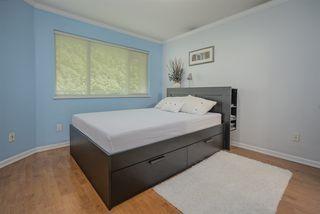 Photo 33: 208 12739 72 Avenue in Surrey: West Newton Condo for sale : MLS®# R2458191