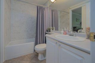 Photo 36: 208 12739 72 Avenue in Surrey: West Newton Condo for sale : MLS®# R2458191