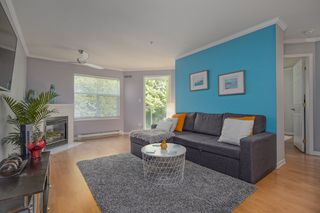 Photo 18: 208 12739 72 Avenue in Surrey: West Newton Condo for sale : MLS®# R2458191