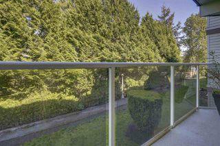 Photo 43: 208 12739 72 Avenue in Surrey: West Newton Condo for sale : MLS®# R2458191