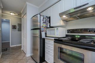 Photo 11: 208 12739 72 Avenue in Surrey: West Newton Condo for sale : MLS®# R2458191