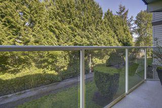 Photo 13: 208 12739 72 Avenue in Surrey: West Newton Condo for sale : MLS®# R2458191