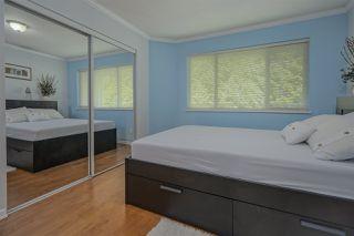 Photo 34: 208 12739 72 Avenue in Surrey: West Newton Condo for sale : MLS®# R2458191