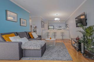 Photo 20: 208 12739 72 Avenue in Surrey: West Newton Condo for sale : MLS®# R2458191