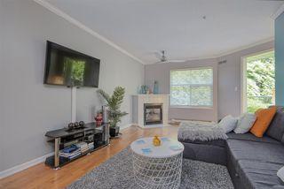 Photo 27: 208 12739 72 Avenue in Surrey: West Newton Condo for sale : MLS®# R2458191