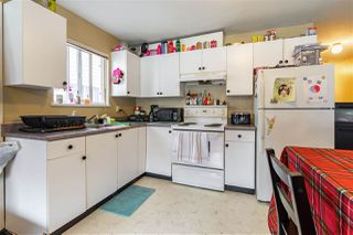 Photo 16: 2551 DAVIES Avenue in Port Coquitlam: Central Pt Coquitlam House for sale : MLS®# R2458460