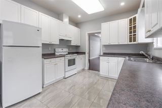 Photo 7: 2551 DAVIES Avenue in Port Coquitlam: Central Pt Coquitlam House for sale : MLS®# R2458460