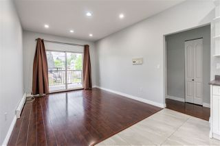 Photo 8: 2551 DAVIES Avenue in Port Coquitlam: Central Pt Coquitlam House for sale : MLS®# R2458460
