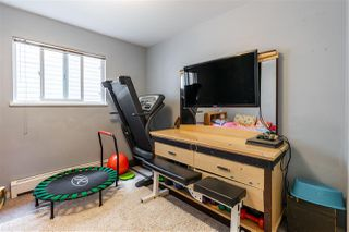 Photo 17: 2551 DAVIES Avenue in Port Coquitlam: Central Pt Coquitlam House for sale : MLS®# R2458460