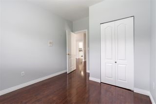 Photo 9: 2551 DAVIES Avenue in Port Coquitlam: Central Pt Coquitlam House for sale : MLS®# R2458460