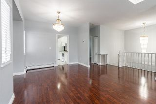 Photo 3: 2551 DAVIES Avenue in Port Coquitlam: Central Pt Coquitlam House for sale : MLS®# R2458460