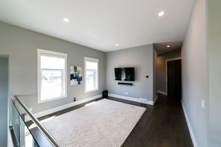 Photo 46: 207 Riverview Way: Rural Sturgeon County House for sale : MLS®# E4198886