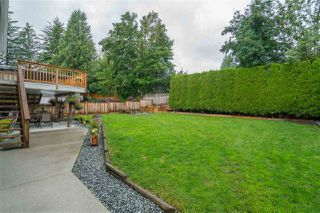 Photo 34: 2170 MOSS Court in Abbotsford: Abbotsford East House for sale : MLS®# R2470051