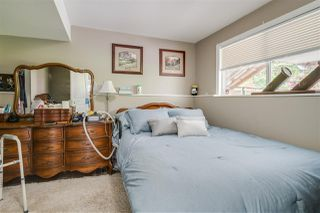 Photo 29: 2170 MOSS Court in Abbotsford: Abbotsford East House for sale : MLS®# R2470051