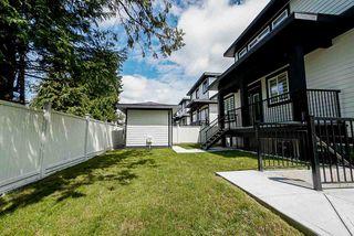 Photo 33: 8127 112B Street in Delta: Scottsdale House for sale (N. Delta)  : MLS®# R2475781