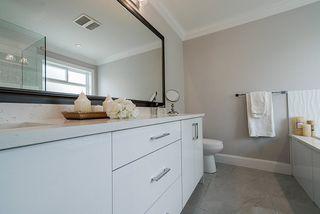Photo 17: 8127 112B Street in Delta: Scottsdale House for sale (N. Delta)  : MLS®# R2475781
