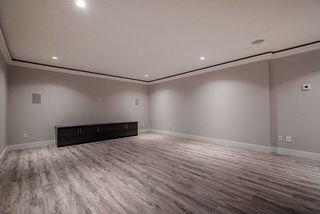 Photo 30: 8127 112B Street in Delta: Scottsdale House for sale (N. Delta)  : MLS®# R2475781