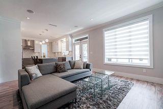 Photo 7: 8127 112B Street in Delta: Scottsdale House for sale (N. Delta)  : MLS®# R2475781