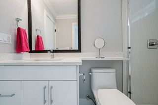 Photo 27: 8127 112B Street in Delta: Scottsdale House for sale (N. Delta)  : MLS®# R2475781