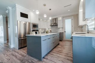 Photo 8: 8127 112B Street in Delta: Scottsdale House for sale (N. Delta)  : MLS®# R2475781