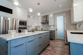 Photo 9: 8127 112B Street in Delta: Scottsdale House for sale (N. Delta)  : MLS®# R2475781