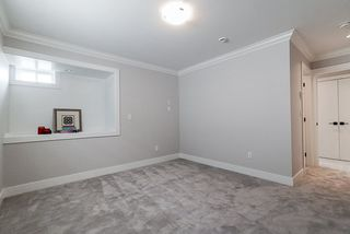 Photo 24: 8127 112B Street in Delta: Scottsdale House for sale (N. Delta)  : MLS®# R2475781