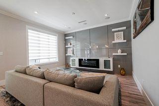 Photo 5: 8127 112B Street in Delta: Scottsdale House for sale (N. Delta)  : MLS®# R2475781