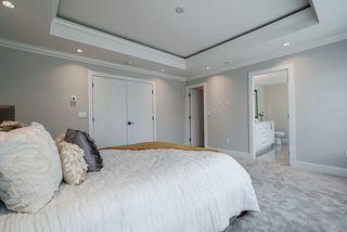 Photo 16: 8127 112B Street in Delta: Scottsdale House for sale (N. Delta)  : MLS®# R2475781
