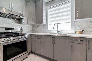 Photo 11: 8127 112B Street in Delta: Scottsdale House for sale (N. Delta)  : MLS®# R2475781