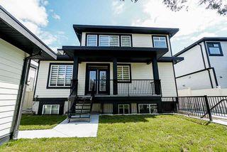 Photo 32: 8127 112B Street in Delta: Scottsdale House for sale (N. Delta)  : MLS®# R2475781