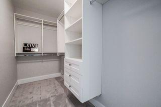 Photo 19: 8127 112B Street in Delta: Scottsdale House for sale (N. Delta)  : MLS®# R2475781