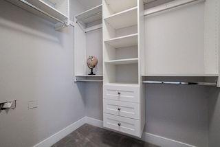 Photo 22: 8127 112B Street in Delta: Scottsdale House for sale (N. Delta)  : MLS®# R2475781