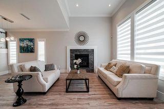 Photo 2: 8127 112B Street in Delta: Scottsdale House for sale (N. Delta)  : MLS®# R2475781