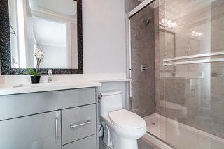 Photo 14: 8127 112B Street in Delta: Scottsdale House for sale (N. Delta)  : MLS®# R2475781