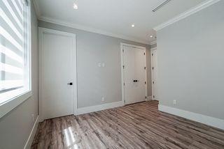 Photo 13: 8127 112B Street in Delta: Scottsdale House for sale (N. Delta)  : MLS®# R2475781