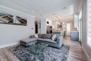 Photo 4: 8127 112B Street in Delta: Scottsdale House for sale (N. Delta)  : MLS®# R2475781