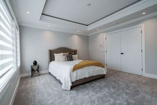 Photo 15: 8127 112B Street in Delta: Scottsdale House for sale (N. Delta)  : MLS®# R2475781