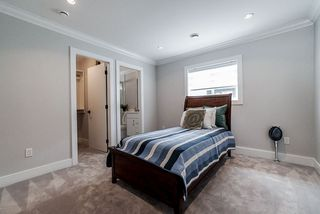 Photo 20: 8127 112B Street in Delta: Scottsdale House for sale (N. Delta)  : MLS®# R2475781