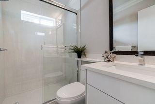 Photo 21: 8127 112B Street in Delta: Scottsdale House for sale (N. Delta)  : MLS®# R2475781