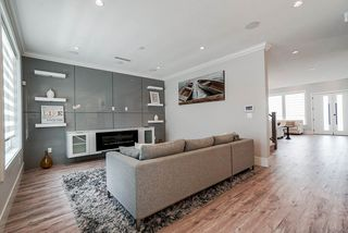 Photo 6: 8127 112B Street in Delta: Scottsdale House for sale (N. Delta)  : MLS®# R2475781