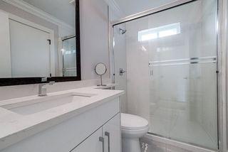 Photo 23: 8127 112B Street in Delta: Scottsdale House for sale (N. Delta)  : MLS®# R2475781